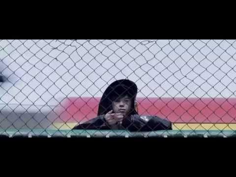 Trailer de Baby Bump (HD)