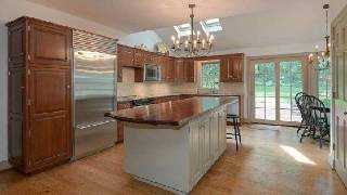 Excellent Home For Sale In Shillington, Pa. 4 Bedroom, 3 Bat
