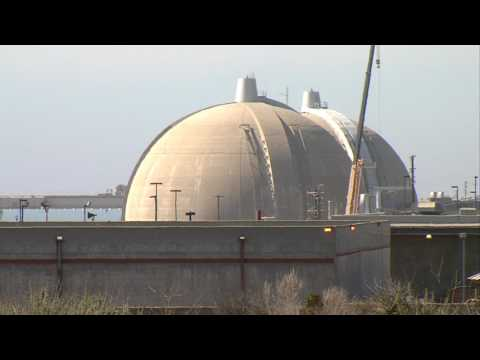 California Attorney General's Office Faces Scrutiny Over San Onofre Inquiry