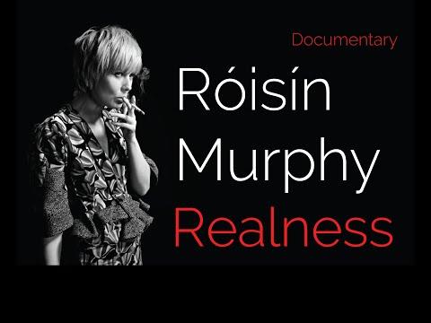 Róisín Murphy Realness, Documentary