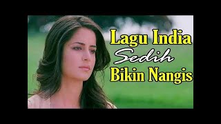 Sedih!!!! Jutaan Orang Menangis Mendengar Lagu Ini - Lagu India Sedih - Buktikan!!!!