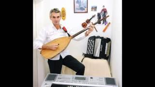 Tomo Gavrilović Tomas -  Pjesma ujaku Toši