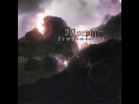 Morphia - When Silence Fell