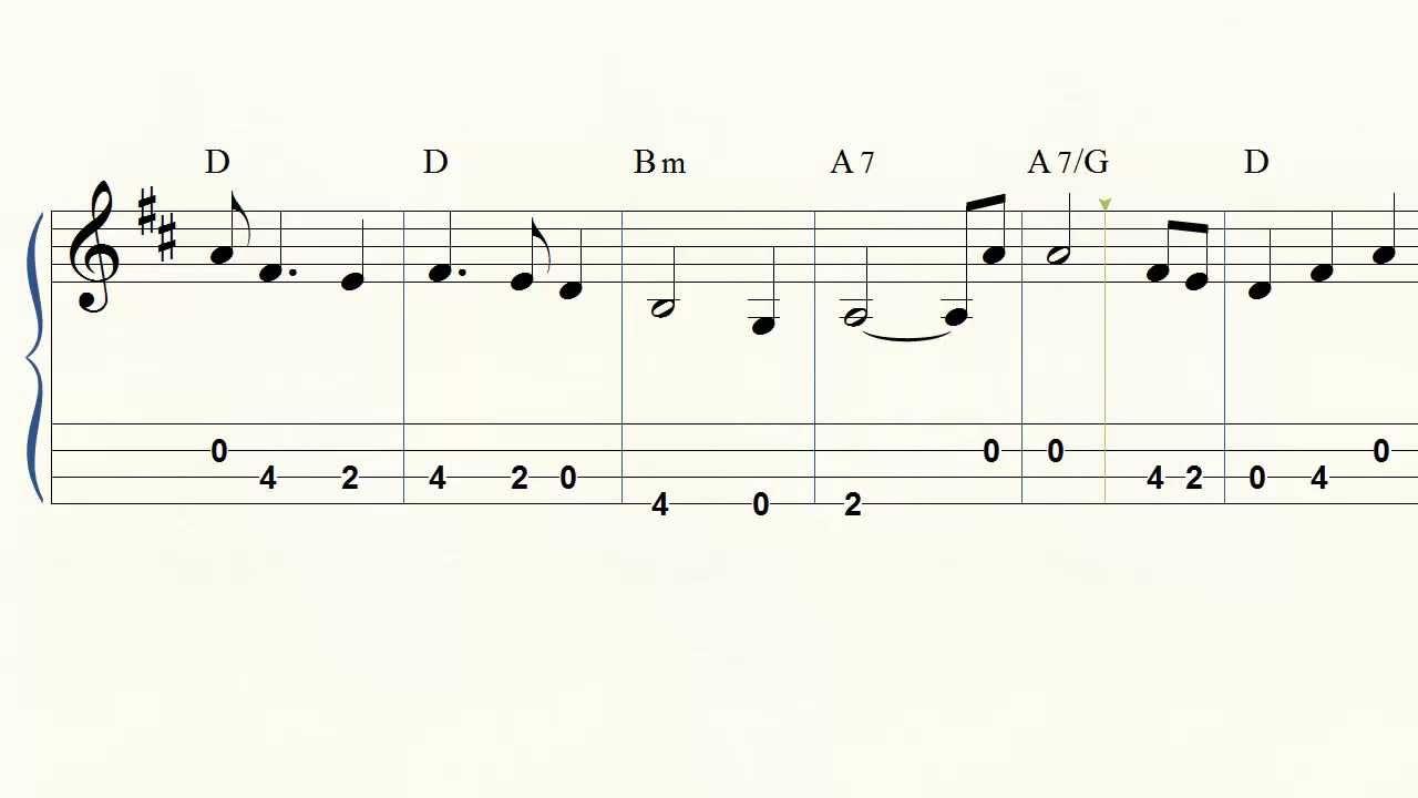 Mandolin tab ashokan farewell sheet music guitar chords fiddle mandolin tab ashokan farewell sheet music guitar chords fiddle hexwebz Choice Image