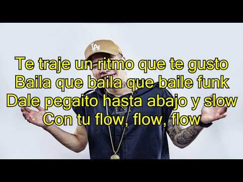 Kevinho, 2 Chainz, French Montana E Nacho - Olha A Explosão Remix (letra)