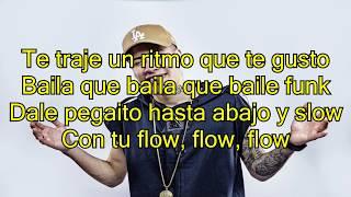 Baixar Kevinho, 2 Chainz, French Montana E Nacho - Olha A Explosão Remix (letra)