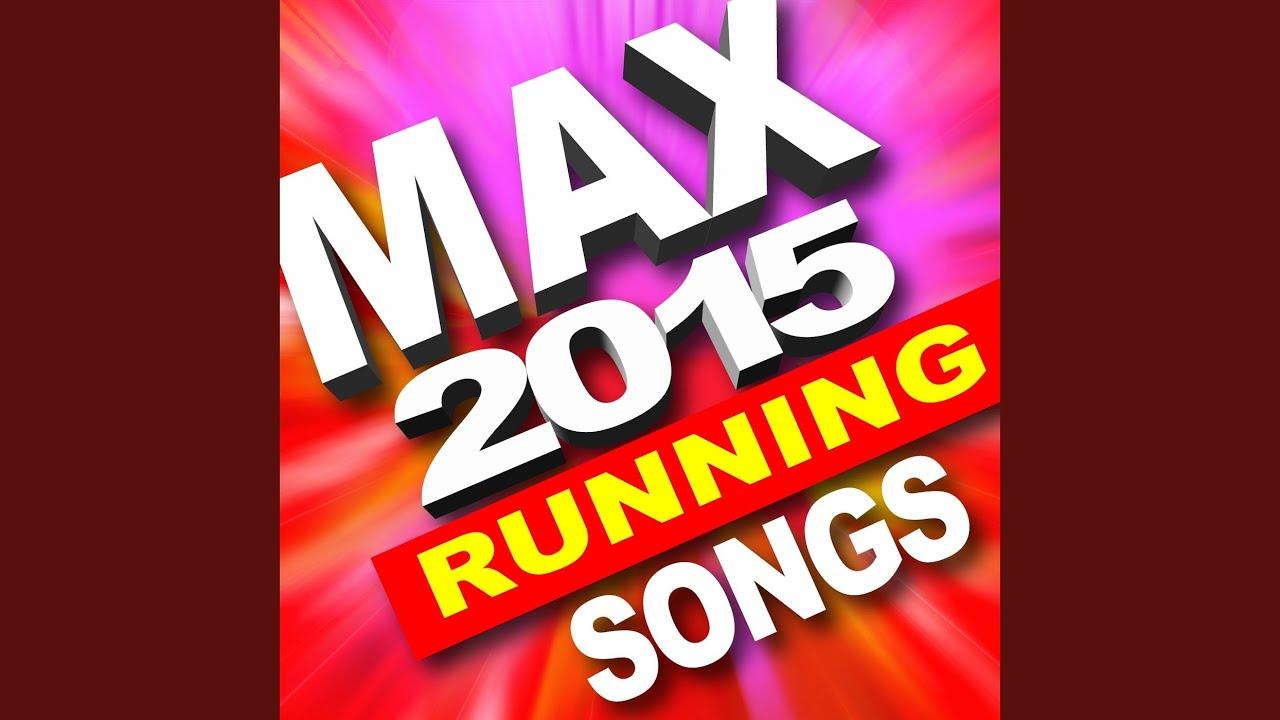Heartbeat Song (Running Mix 150 BPM)