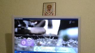 Первый канал, Доброе Утро, Вадим Колеконов!