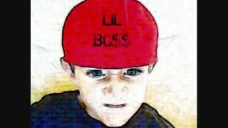 Video It Dont Bother Me - Lil Boss.wmv download MP3, 3GP, MP4, WEBM, AVI, FLV Juli 2018