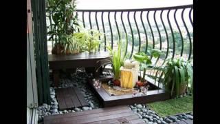 Дизайн Балкона(дизайн балкона ИДЕИ ДИЗАЙНА https://goo.gl/rfrhuz Рецепты Десертов и сладостей - рецепты с фото на нашем канале https://go..., 2016-03-28T09:49:45.000Z)