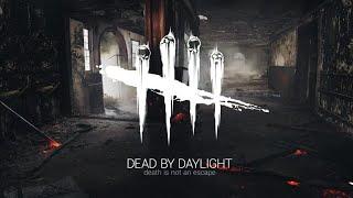 🔴 Entre tunneleros y camperos ¿queréis verlo? 😏 - Dead by Daylight - Gameplay Español