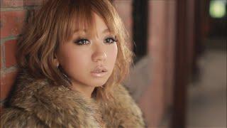 倖田來未 - 好きで、好きで、好きで。