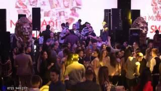 Sorinel Pustiu E jale cu tine LIVE LA MIA MUSICA 2016