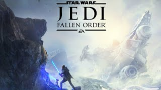 Star Wars Jedi: Fallen Order Trailer - Celebration Audience Reaction