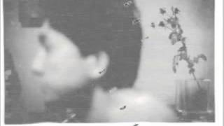 artist:Kazuki Tomokawa album:Dance A Bonodori Alone (1995) song:...