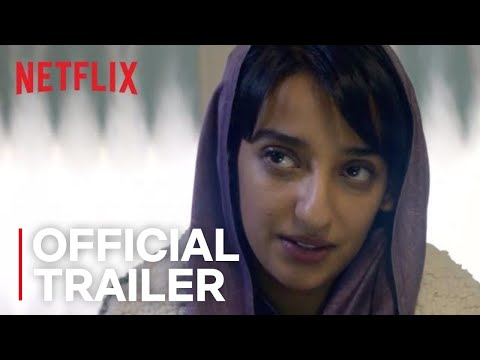 Download Youtube: Black Mirror - Crocodile | Official Trailer [HD] | Netflix