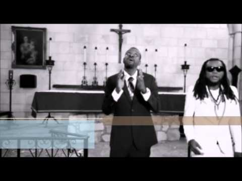 Fasil reginald cange  Feat. Fantom-