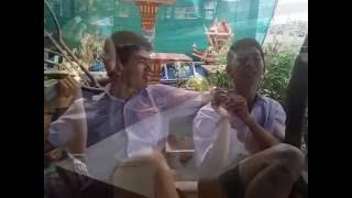 Repeat youtube video คลิปลับ S.S.P.  70/3  (เฉพาะผู้ชายนะฮ้า! ^^)