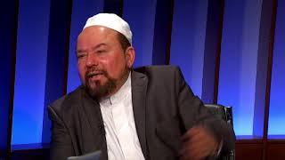 Mirza Gulam Ahmed mehdi ve mesih ise neden Hadis'deki gibi Hz. Muhammed'in sav kabrine defnedilmedi?