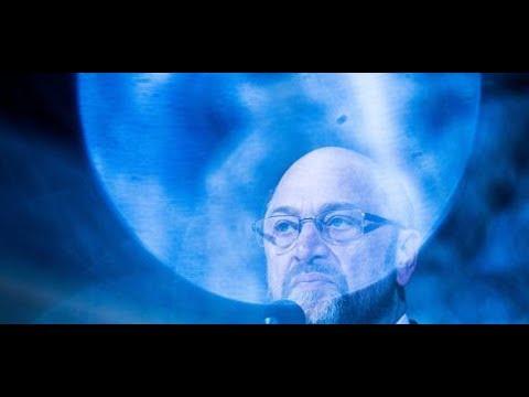#NoGroKo: Die Angst des SPD-Chefs vor der Basis