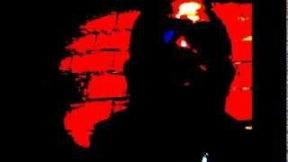 Propaganda Hemorroitol - participação Black Theo thumbnail
