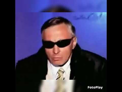 Александр Северов Вор
