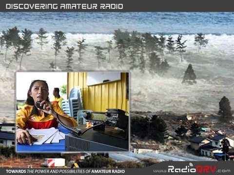 Discovering Amateur Radio - Full Version (HD)