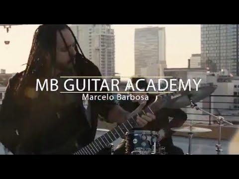 mb guitar academy vale a pena