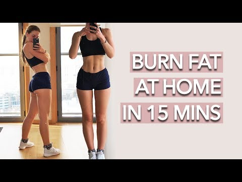 how-to-burn-fat-at-home-quicker-than-ever-before!-15-minutes