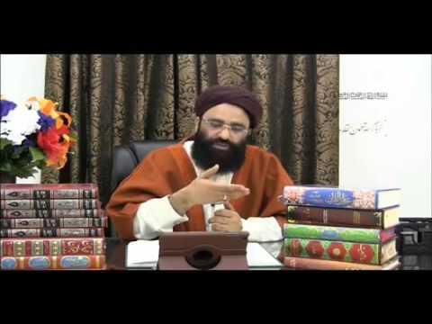 Story~Shah Wali ullah rh n father Abdul Raheem rh ~imam busiri Qasida Burda rh~ Allama Mukhtar sb~By