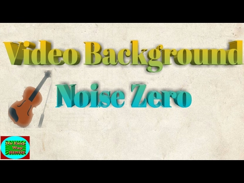 How to reduce background noise from your Audio/ Video recording-EASY WAY in HINDI