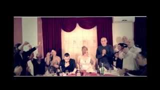Denis Demirovic - Vencanica Bela (Official video) 2013
