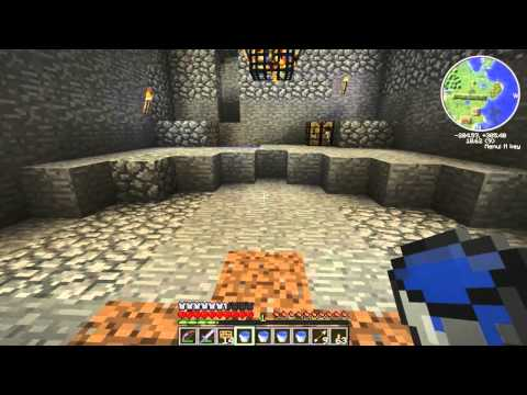 minecraft-1.6.2-let's-play---s1-e5---zombie-+-grinder-=-easy-xp!!