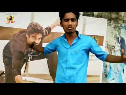 Pawan Kalyan fans slammed Another PK Fan...
