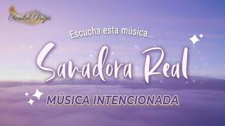 MÚSICA SANADORA ¡REAL!   Dr. Erick Gurrola