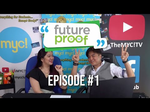 FUTURE PROOF:Young Money Ideas#1 ..After GameStock, Millennials Social Investing, BitCoin post Tesla