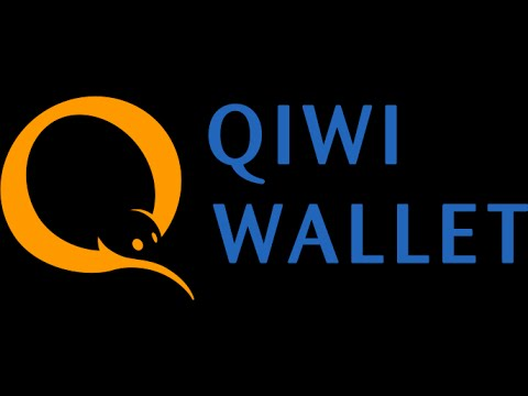 Qiwi the russian virtual wallet