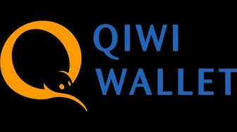 Qiwi the russian virtual wallet