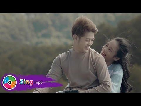 Giữ - Loki Bảo Long (Official MV)