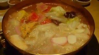 2016_0416_橘色涮涮鍋