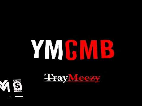 Lil Wayne  Its Young Money feat Gudda Gudda