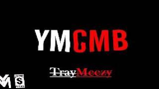 Video Lil' Wayne - It's Young Money (feat. Gudda Gudda) download MP3, 3GP, MP4, WEBM, AVI, FLV November 2017