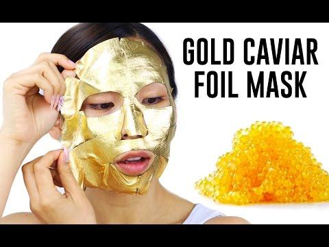 Маска для всех типов кожи лица (алоэ, молоко, желток). Маски для лица от Beauty Ksu