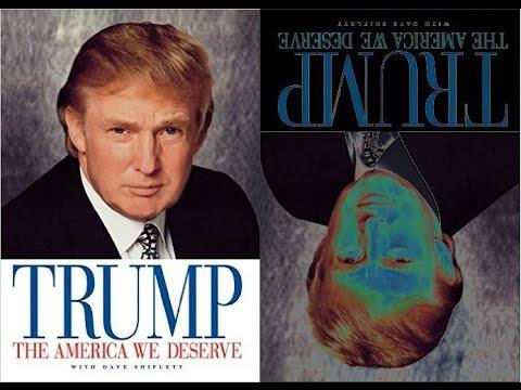 The America We Deserve - Is Donald Trump Crazy? (Ep. 2)