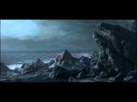 The Best of World of Warcraft 3 [AMV] Spécial cinématiques Blizzard WoW