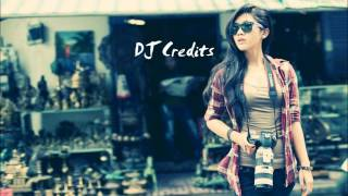 Female Vocal Trap and Heavy Bass Trap 2015 [NEW] (DJ Credits)