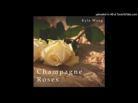 Champagne Roses