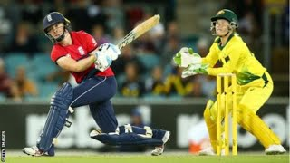 England's women to hone World T20 plans in series with India and Australia