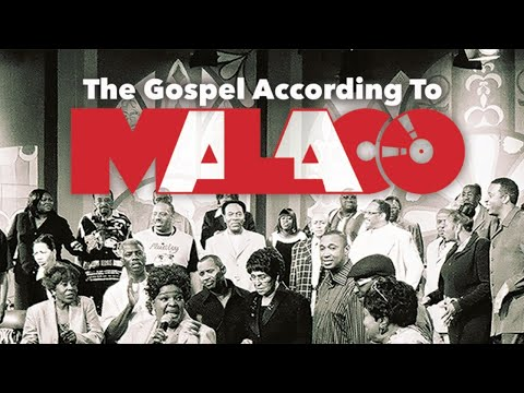 Live Gospel Radio 🔴 24/7 - Gospel Classics