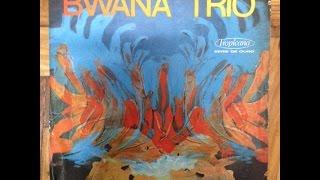 bwana trio full album